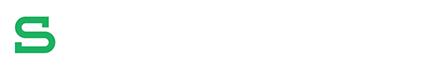 StartCollege_logo_liggend_DIAPkopie400
